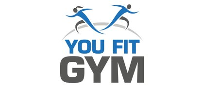You Fit Gym