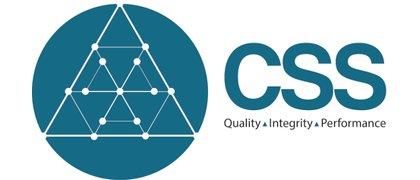 CSS Ltd