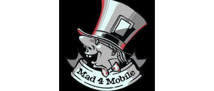 Mad4Mobile