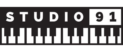 Studio 91