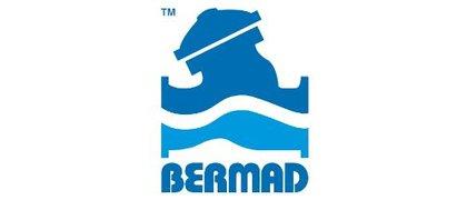 Bermad UK Ltd