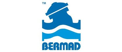 Bermad UK Ltd