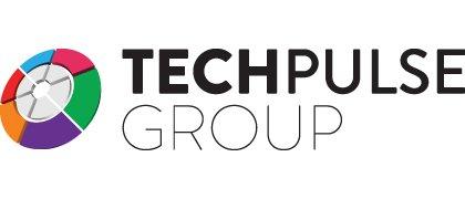 TechPulse Group