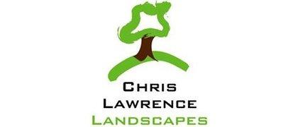Chris Lawrence Landscapes Ltd