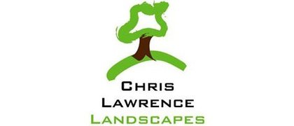Chris Lawrence Landscapes Ltd