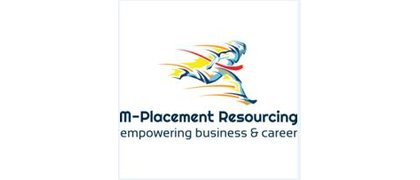 M Resourcing Placement
