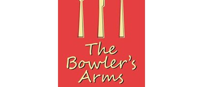 The Bowlers Arms