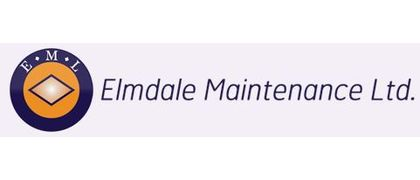Elmdale Maintenance