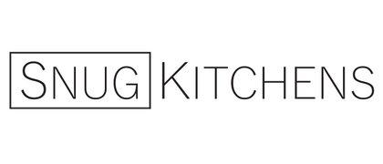 Snug Kitchens