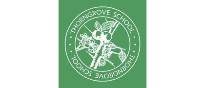 Thorngrove School
