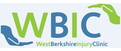 West Berkshire Injury Clinic