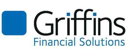 Griffins Financial Solutions