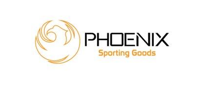 Phoenix Sporting Goods
