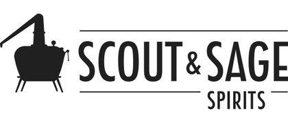 SCOUT & SAGE