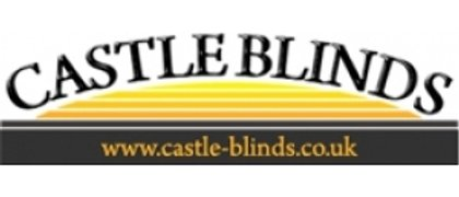 Castle Blinds