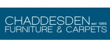 Chaddesden Furniture & Carpets