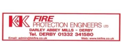 KK Fire Protection