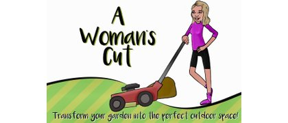 A Womans Cut