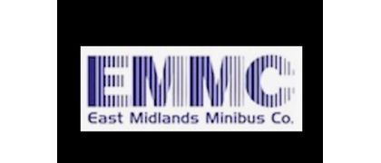 East Midlands Mini Bus Company