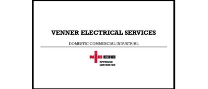 Venner Electrical Services