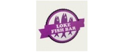 Loke fish bar