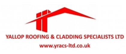 Yallop Roofing & Cladding Specialists LTD