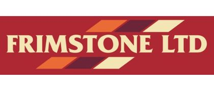 Frimstone Ltd