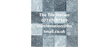 The Tile Station