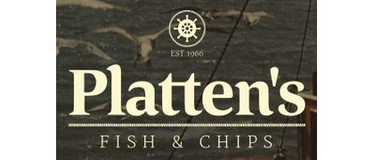 Plattens Fish & Chips