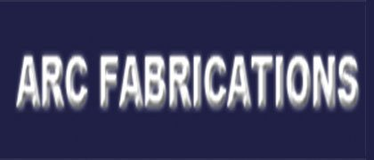 Arc Fabrication