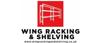 Wire Racking and Shelving