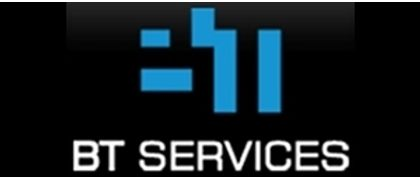 BT Services