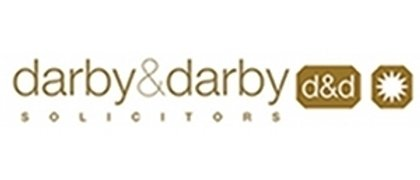 Darby and Darby Solicitors