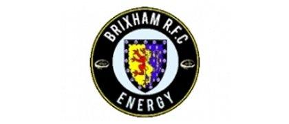 Brixham RFC Energy
