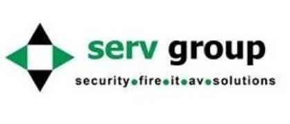 Serv group