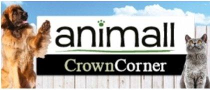 Animall at Crown Corner