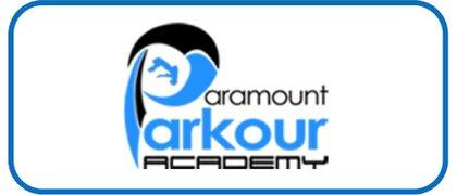 Paramount Parkour Academy