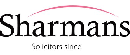 Sharman Law Solicitors