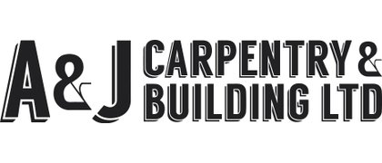 A & J Carpentry and Building