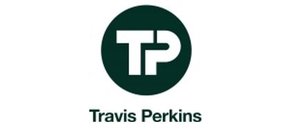 Travis Perkins (Crowthorne)