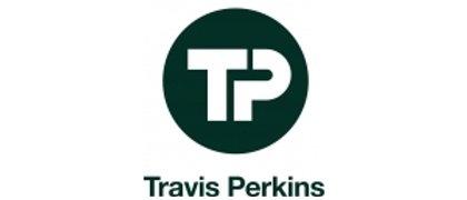 Travis Perkins (Crowthorne)