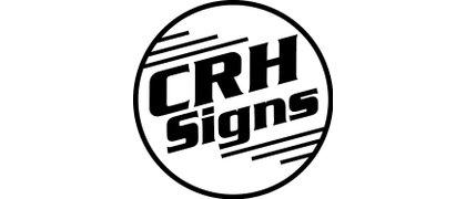 CRH Signs
