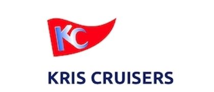 KRIS Cruisers