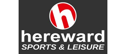 Hereward Sports and Leisure