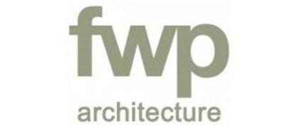 FWP Architecture