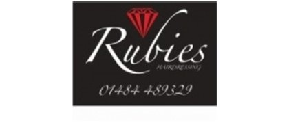 Rubies Hairdressing