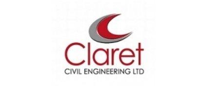 Claret Civil Engineering Ltd