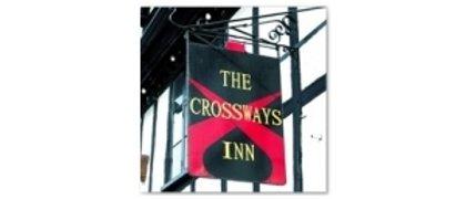Crossways Restaurant