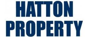 Hatton Property