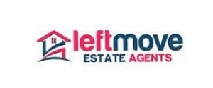 Left Move Estate Agents